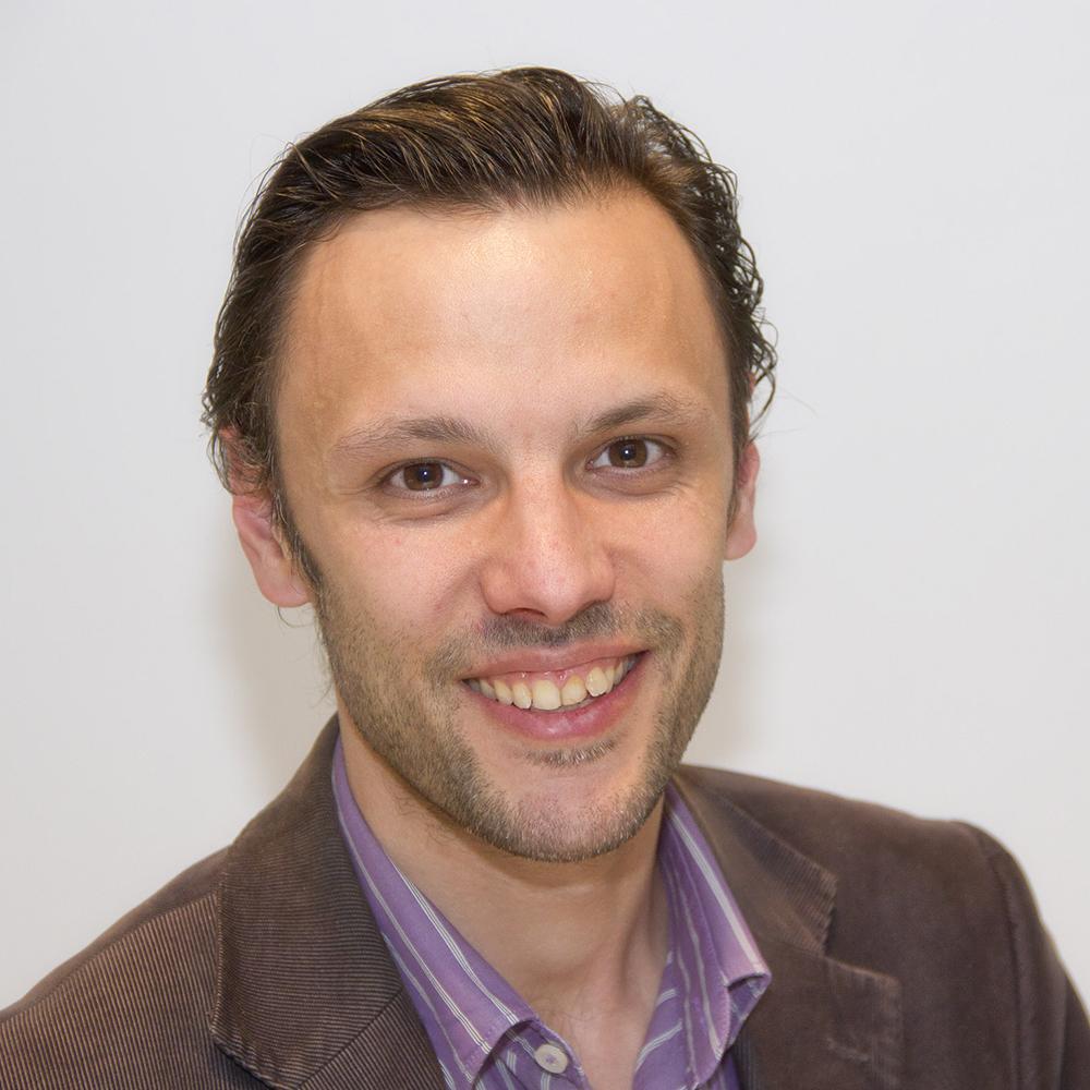 Martin Rattenberger